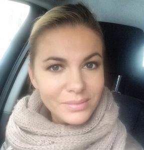 Masha,39-5