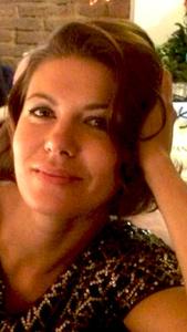 Masha,37-2