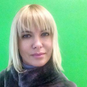 Masha,39-6
