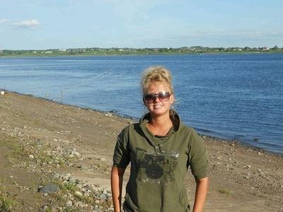 Svetlana,30-5