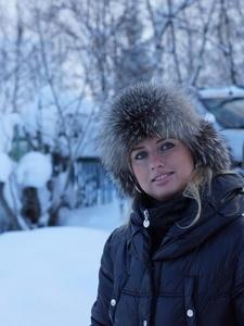 Svetlana,30-8