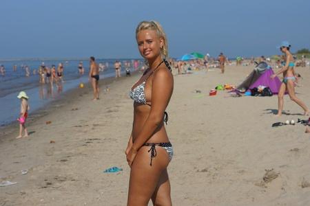 Svetlana,30-3