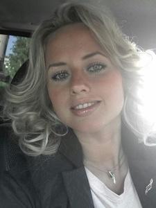 Svetlana,30-4