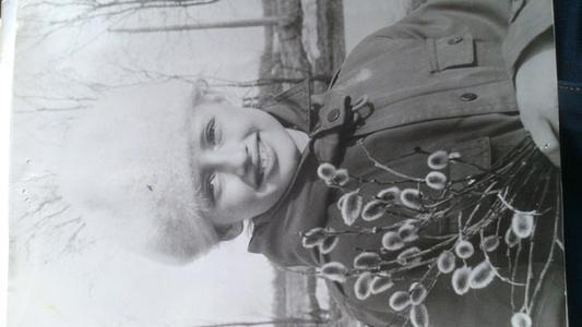 Svetlana,30-7