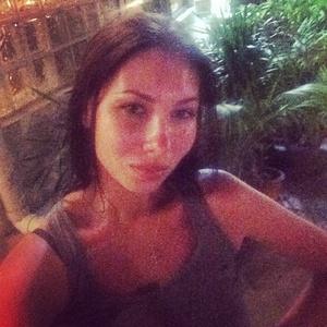 Christina,26-6