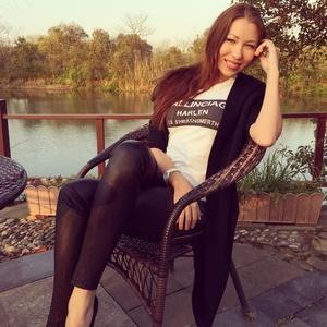 Christina,26-9