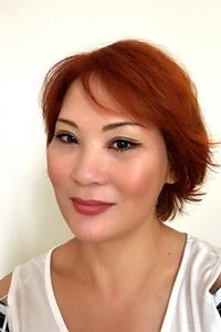 Natasha,48-1