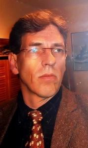 Johannes,57-1