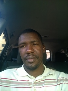 Ousseynou,36-1