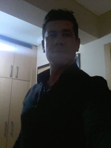 Denis,38-3