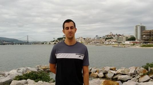 Luiz,28-2