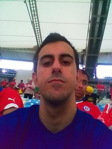 Luiz,28-1