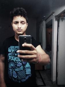 Mukesh,25-1