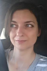 Natalia,43-2