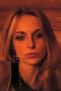 Tanya,29-1