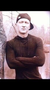 Jones,30-1
