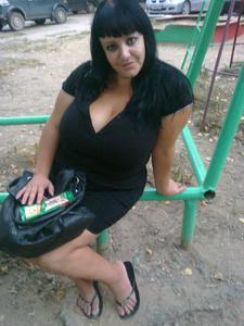 Anna,29-8