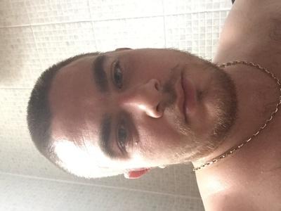 Rob,29-1