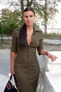 Veronika,43-1