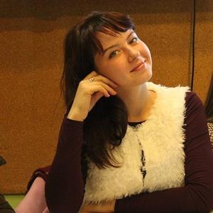 Alexandra,22-4