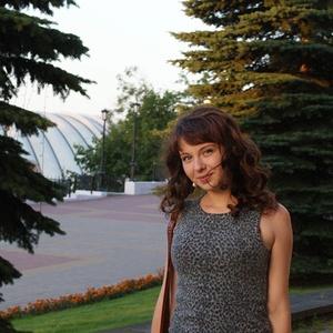 Alexandra,22-5