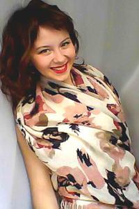 Alexandra,22-1