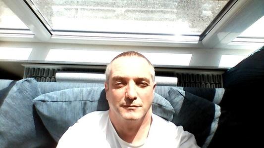 Alan,48-1