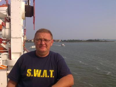 Adam,53-1