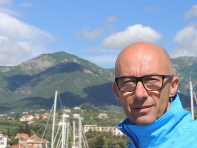 Fabio,50-1