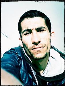 Aloui,23-1