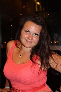 Viktoria,30-4