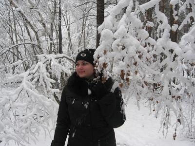 Viktoria,30-8