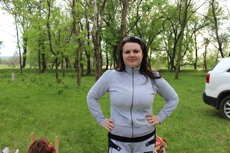 Viktoria,30-7