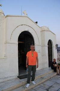Jorge,49-6