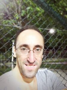 Aytan,43-2