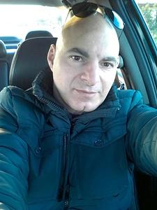 Antonio,46-6