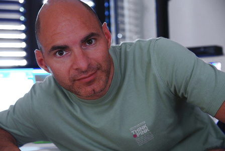 Antonio,45-2