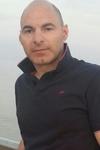 Antonio,  46