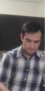 Alberto,32-1