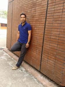 Shafiul gani,29-1