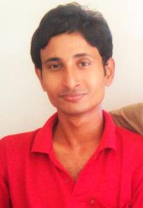 Arjun,28-1