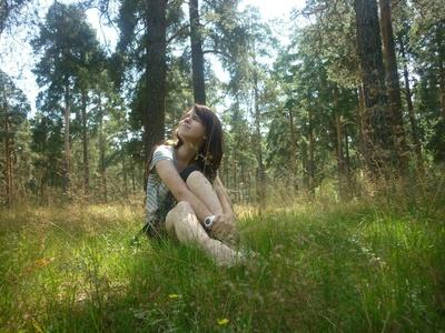 Anna,26-5