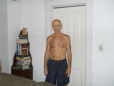 Robert,65-4