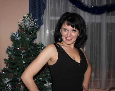 Liya,34-5