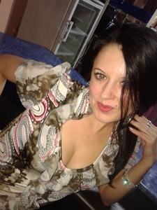 Liya,34-6