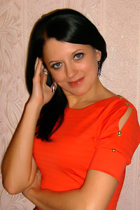 Liya,34-1