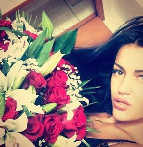 Olga,26-3
