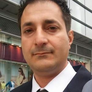 Khan,37-1