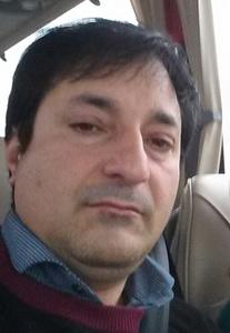 Khan,37-3