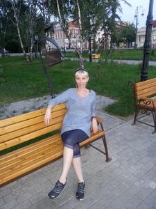 Anastasia,41-11